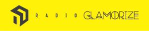 radio glamorize logo